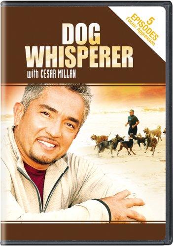 Cesar Millan Dog Whisperer Food Aggression