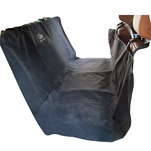 Pet Seat Cover Waterproof Bench